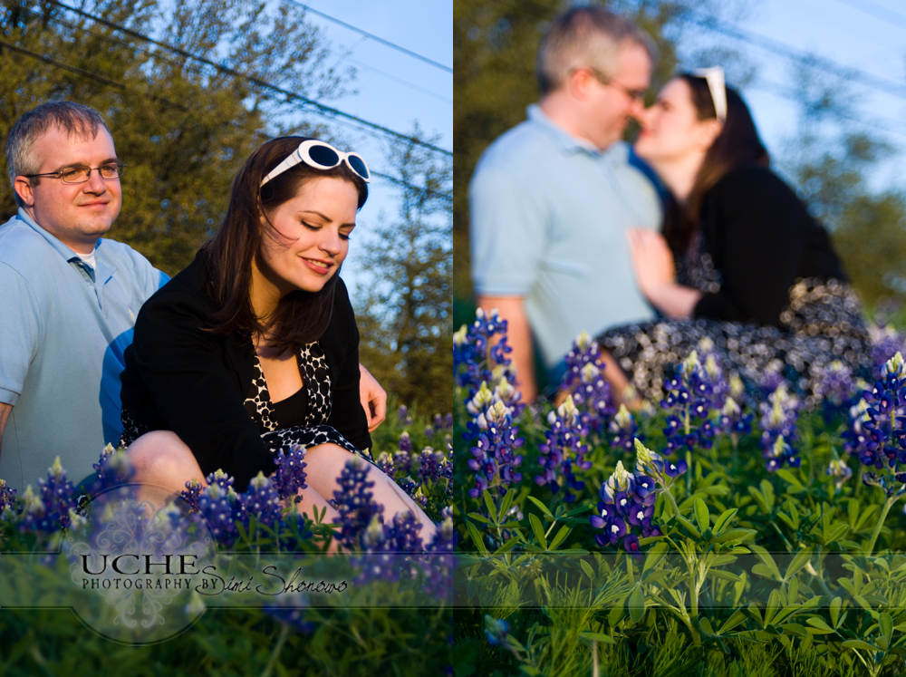 bluebonnet_kisses