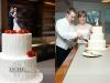 cake, cake cutting