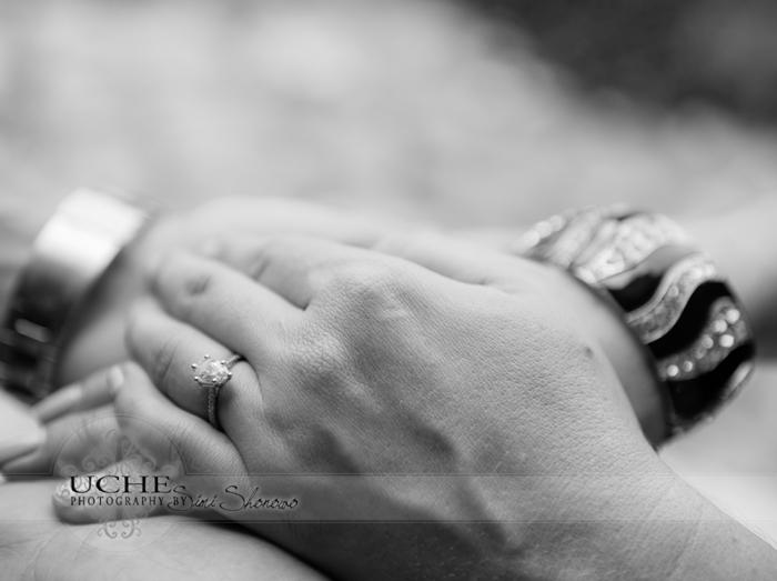 her hands.jpg