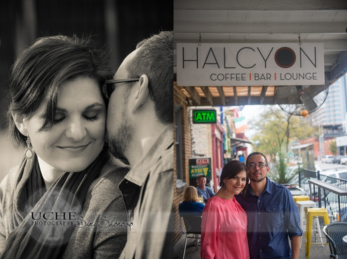 1_a kiss and a smile...at halcyon
