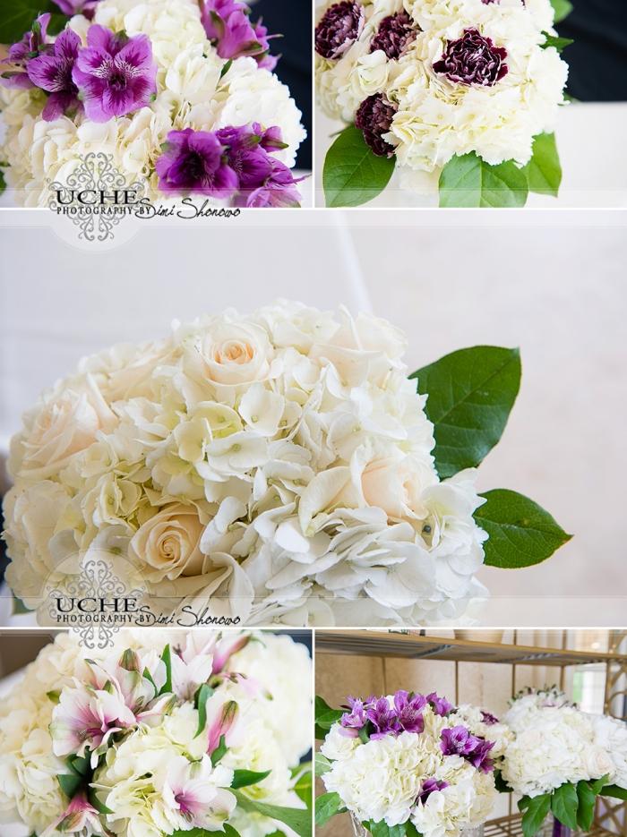 006_bouquet_details_MikeJulieWed