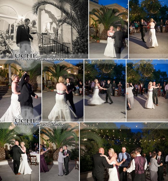 021_wedding dances_MikeJulieWed